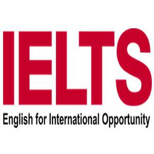 Are you looking for genuine coaching for IELTS?