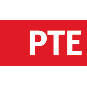Are you looking for genuine coaching for PTE?