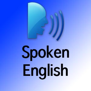 You can start here with some tips on learning English.