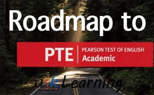 roadmap to pte