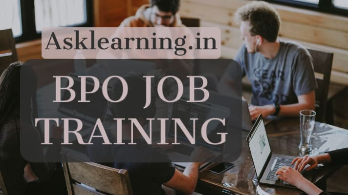call center training in kochi