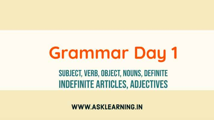 Grammar for IELTS image